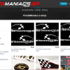 e-Shop Fiestamaniacs !